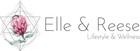 Elle & Reese